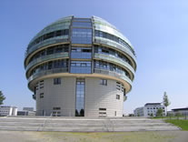Neuroscience institute Hannover