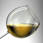 white_wine_glass