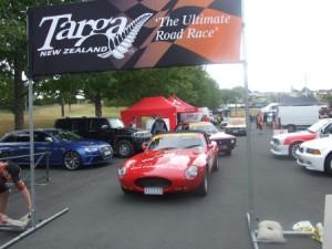 targa-race-puke-2014
