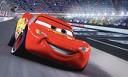 Lightning McQueen 2