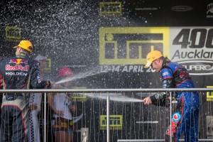 v8-podium-pic.jpg