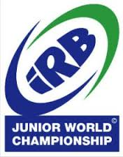 IRB Junior Champs 2014