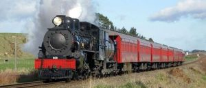 gvr-steam-train-and-engine.jpg