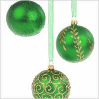 green_christmas_baubles_192901