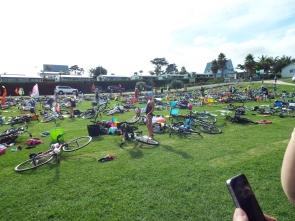Clarks bch tri bikes Mar 2016 (2)